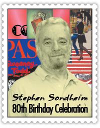 ss-stamp-for-logo-bug_v2
