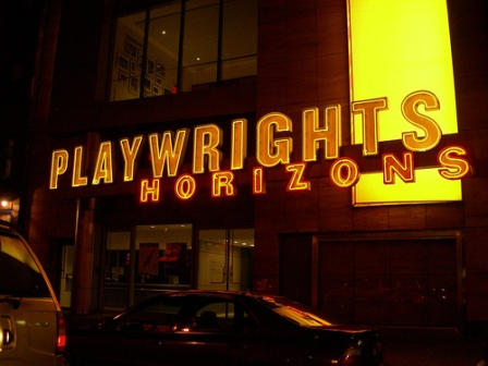 photo from Broadwayworld.com