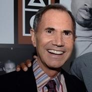 MTI CEO, Freddie Gershon.