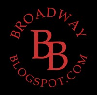 Add Broadway Blogspot as your friend on MTI ShowSpace.