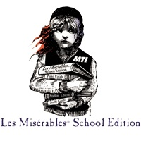 Click here to check out Les Miserables School Edition on MTI Showspace!