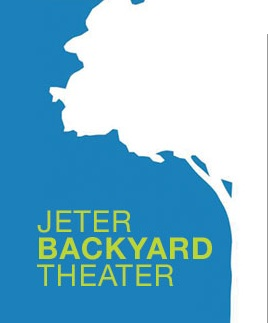 Visit the official website of the Jeter Backyard Theater