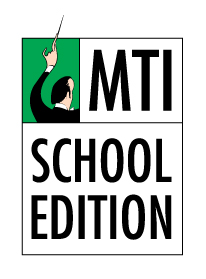 Find out more about MTI