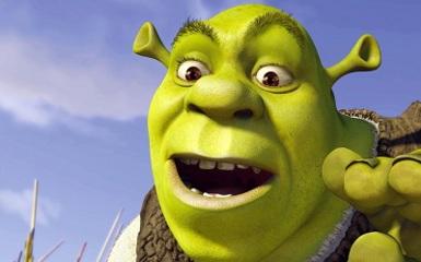Visit Music Theatre International to Fast Track Shrek.