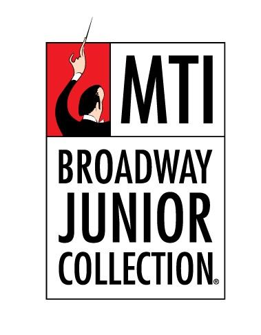 MTI Broadway Junior Collection