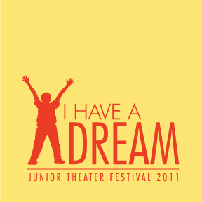 The 2011 Junior Theater Festival on MTI ShowSpace.