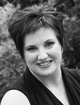 Lynne Bordelon
