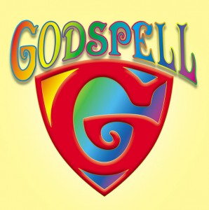 godspell the production essay Planning and production however there were some weeks, such as half terms, tech week for 'godspell' and 'this changes everything', which did complicate our planning and production-specialist interest essay planning and production - practitioners planning and production.