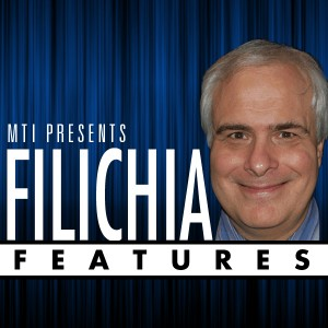 Peter Filichia on MTI