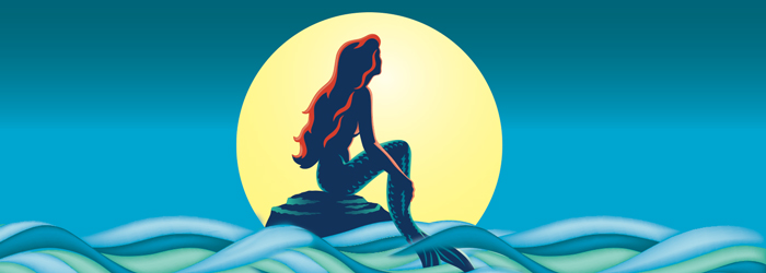 Disney's The Little Mermaid Now Available For Licensing