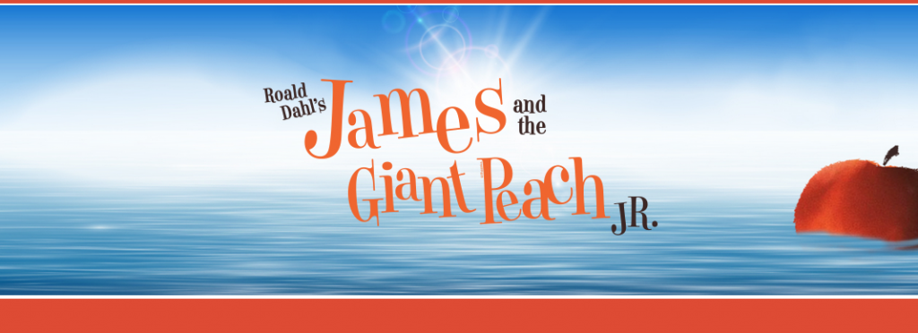 With The Recent Exciting News That Roald Dahl's James And Giant Peach: James Giant Peach Activity Sheet At Alzheimers-prions.com