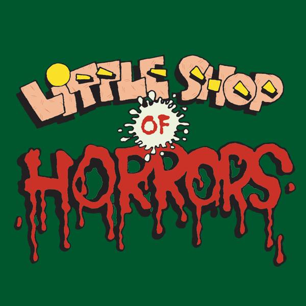 little shop of horrors musical script pdf