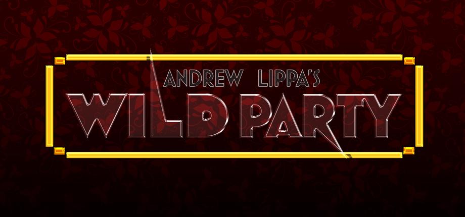 andrew lippas wild party music theatre international