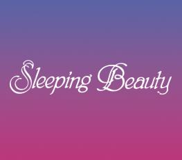 SLEEPING BEAUTY-PRINCE STREET PLAYERS VERSION in Philadelphia