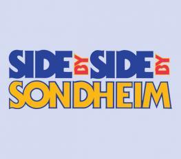 SIDE BY SIDE BY SONDHEIM in Seattle