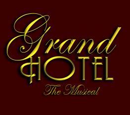GRAND HOTEL, THE MUSICAL in Miami