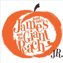 JAMES JR