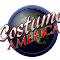 Costume America logo