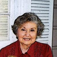 Eleanor Harder