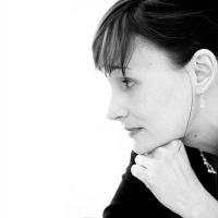 Jenny Laird