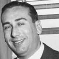 Jerry Livingston