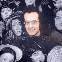 John Michael Tebelak