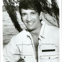 José Fernandez