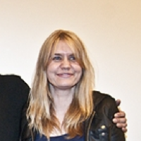 Mariana Elder