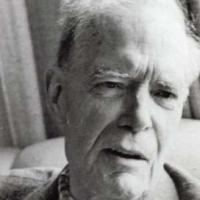 Nevill Coghill