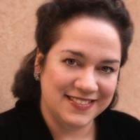 Susana Tubert