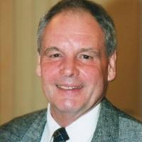 Tony Hatch